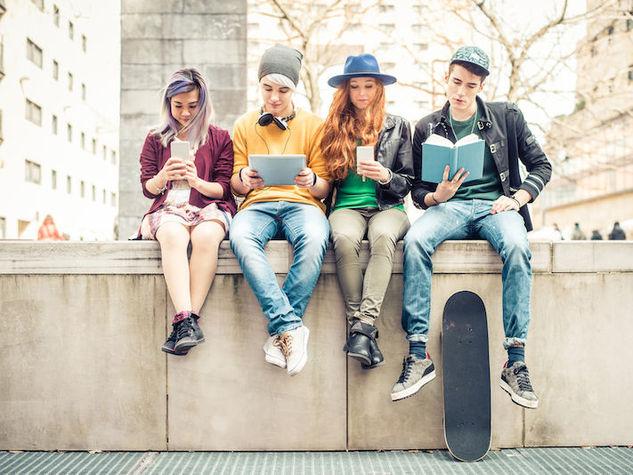 Adolescenti Monza