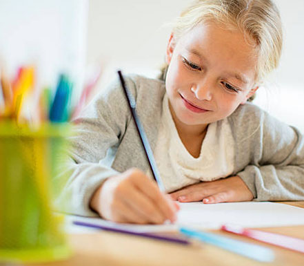 Articolo disturbi apprendimento monza