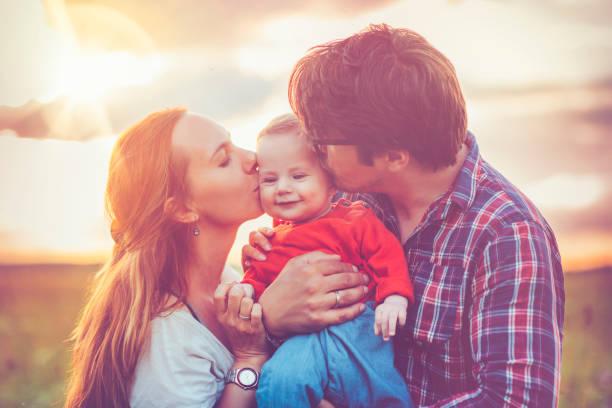 L'importanza psicologica delle regole nella crescita di un figlio