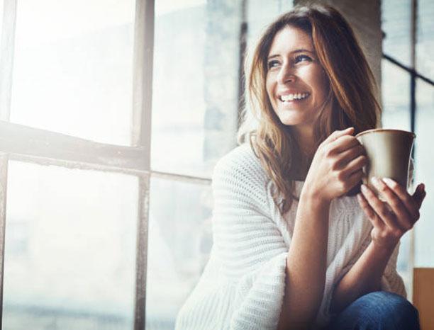 L'importanza di dedicare tempo a sé stessi