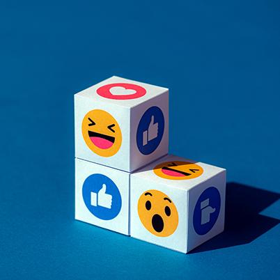 Relazioni nei social Monza