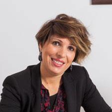 Simona Veroni