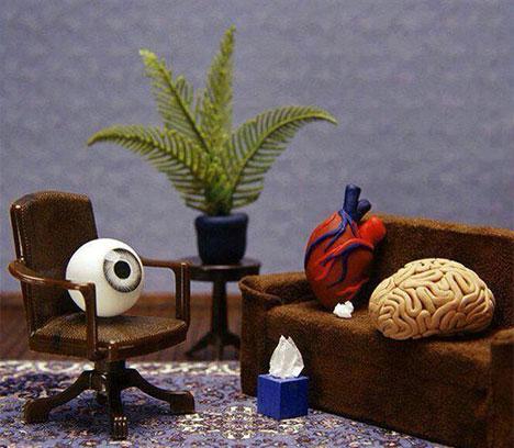 Come funziona la psicoterapia