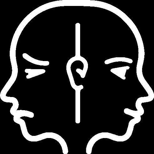 Psicologia Monza