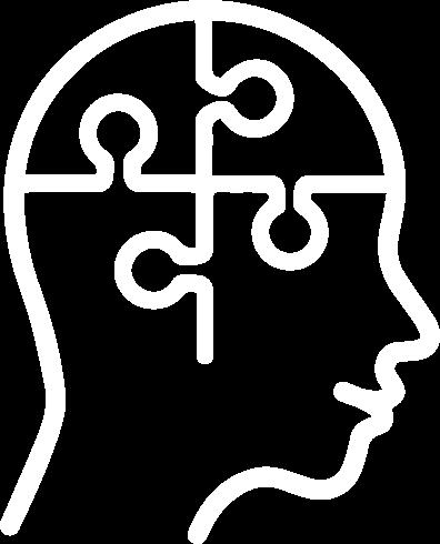Psicoterapia Monza